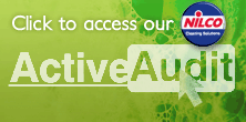 Click to access our Active Audit